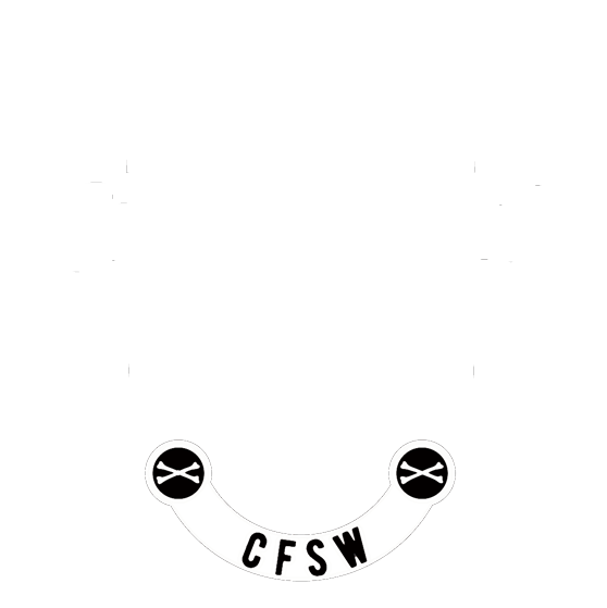 Crossfit South West Anglet Logo
